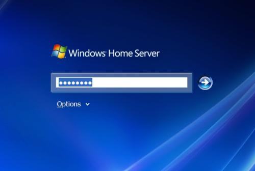 I had the chance to play with Microsoft's Latest OS, Windows Home Server over the weekend. It is configured quite differently from the standard windows OS you are used to. For […]