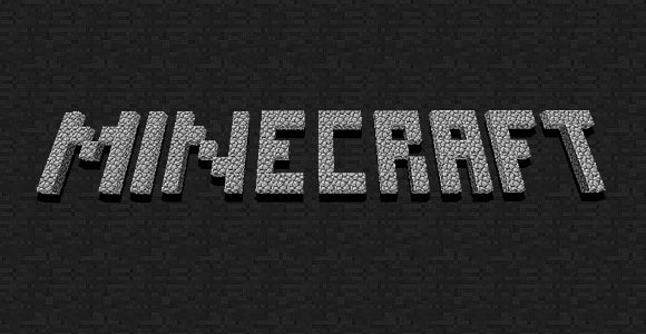 Ever wanted to be able to play minecraft on almost any PC? Build yourself a minecraft usb thumbdrive that you can take anywhere and use it to play. The reason […]